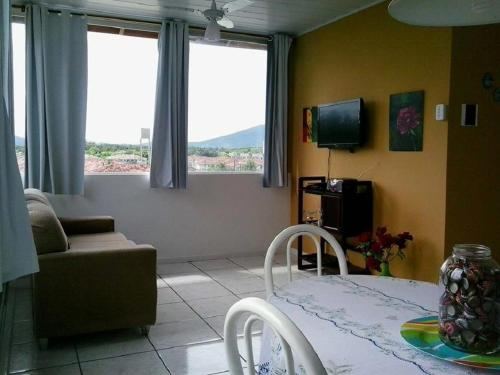 Residencial Clementina Photo
