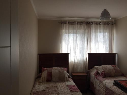 Departamentos House Rental Photo