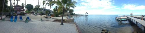 Sands of Islamorada Photo