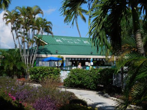 Wyndham Garden Fort Myers Beach Fort Myers Beach Fl United States Overview