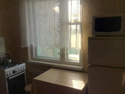 APARTMENT AMIRKHANA 53B