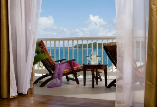 Nonsuch Bay Resort, Antigua und Barbuda, Antigua & Barbuda, picture 13