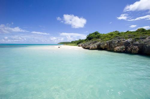 Nonsuch Bay Resort, Antigua und Barbuda, Antigua & Barbuda, picture 19
