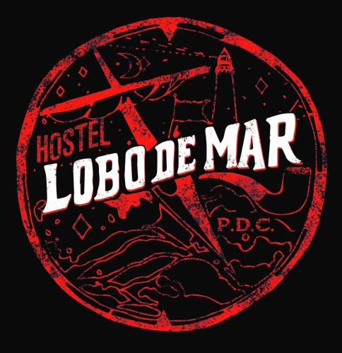 Lobo de Mar Hostel Photo