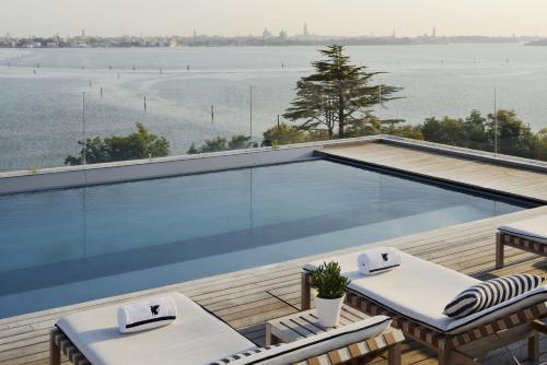 JW Marriott Venice Resort & Spa photo 28