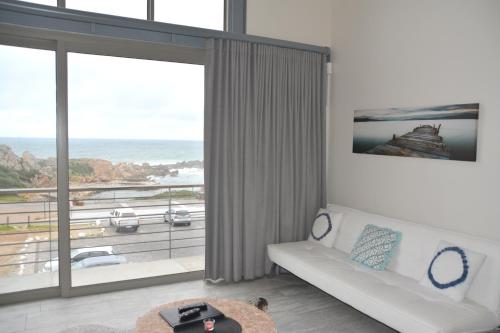 Harbour Road Self-Catering Apartments Photo