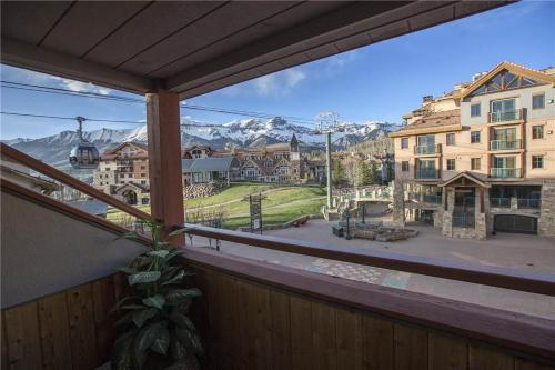 Picture of Blue Mesa Condominium by Telluride Resort Lodging