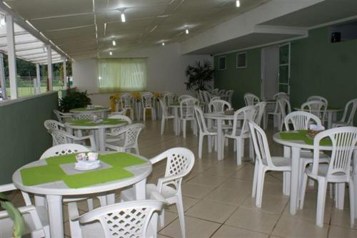 Apart Angra Hotel Photo