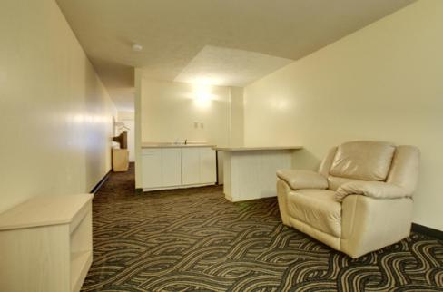 Americas Best Value Inn and Suites Carbondale Photo