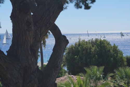 http://www.booking.com/hotel/fr/cannes-charmant-2-pieces-a-05mn-des-plages.html?aid=1728672
