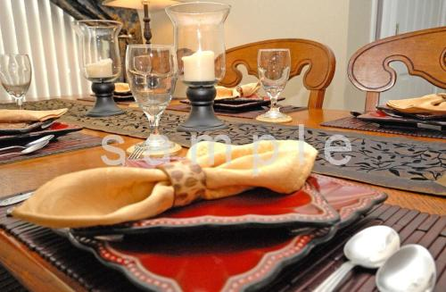 Andalusia Holiday Home 1153 Photo