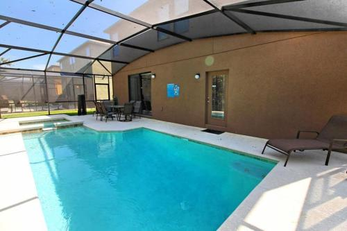 Cypress Pointe Pool Home 1187 Photo