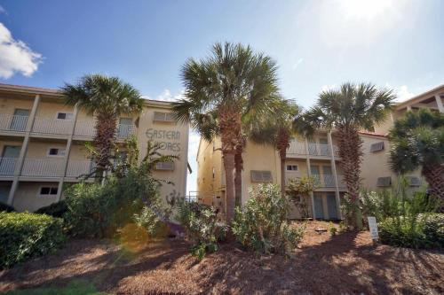 Eastern Shores on 30A by Panhandle Getaways Photo