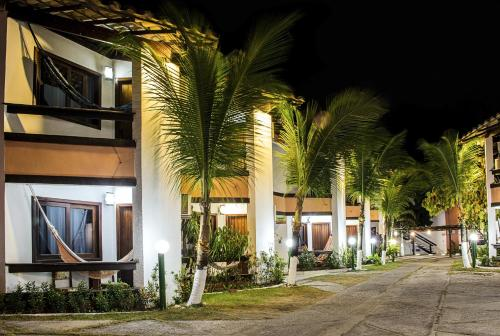 Hotel Pousada Arraial Sol Photo