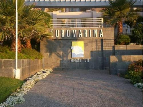 Euromarina Dos Reñaca Photo