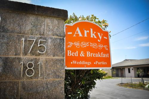 Picture of Arky's B&B