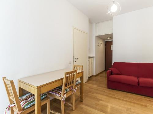 Hotel Apartments San Martino 1
