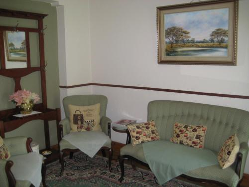 Oakhampton Bed and Breakfast Photo