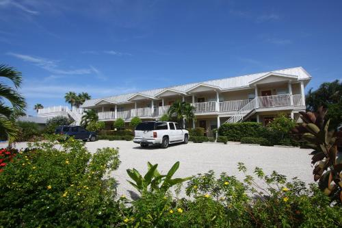 Beach Club at Anna Maria Island by RVA Photo