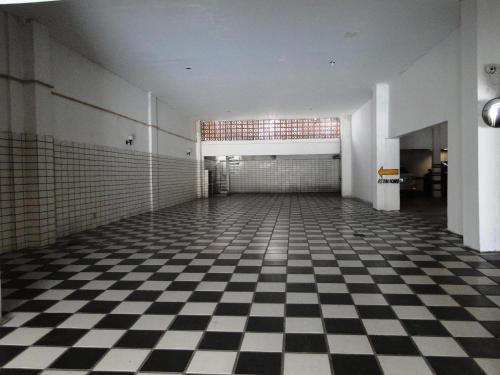 Motel Monza (Adult Only) Photo