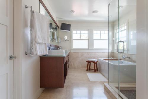 onefinestay - Glyndon Avenue private home Photo
