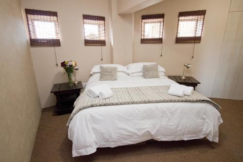 The Englander Guest House Photo