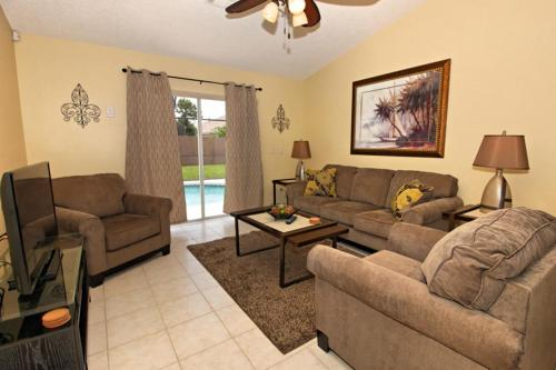 Indian Creek Three Bedroom 0BRM Photo