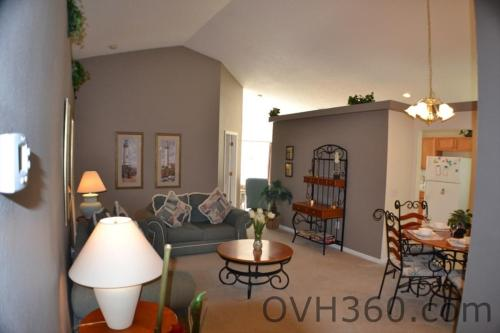 Florida Pines Four Bedroom 66FG Photo