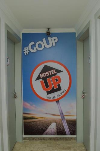 Hostel Up Photo