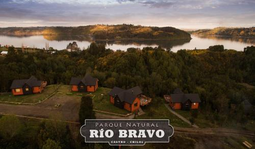 Parque Natural Rio Bravo Lodge Photo