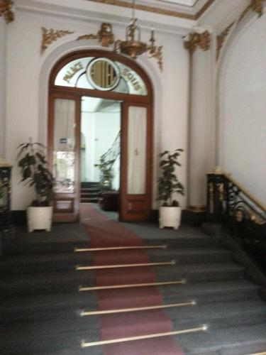 Hotel Palace Solis Photo