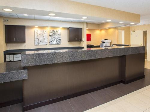 Residence Inn Rockford Photo