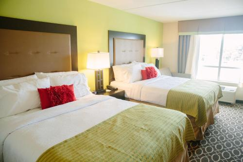 Holiday Inn Murfreesboro/Nashville Photo