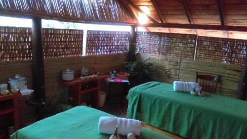 Xochicalli Temazcal Spa Mágico Photo