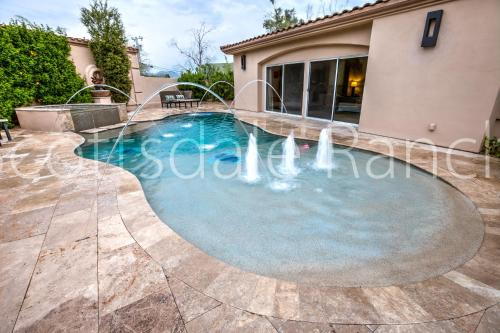 Picture of Scottsdale Ranch by HolidayRental