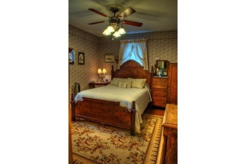 Andrea's Bed & Breakfast Photo