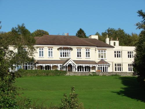 Brockley Combe Manor