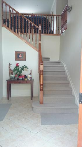 QQ Homestay Auckland - auckland -