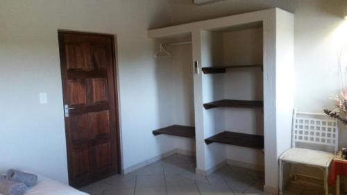 Stand Alone Room In Wildlife Estate Photo