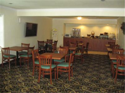 Days Inn Lompoc Ca