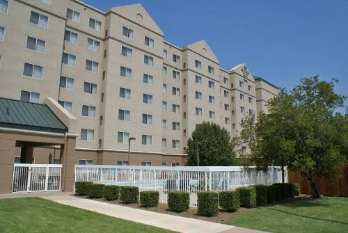 Homewood Suites by Hilton Dallas Market Center photo 12