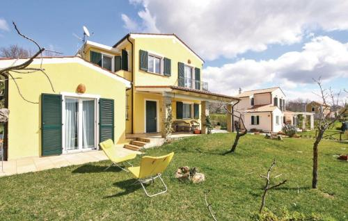 Prezzo Holiday home Maratea -PZ- 54 Maratea