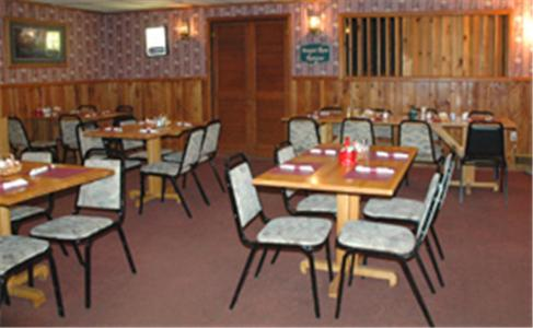 Zellar's Village Inn Photo