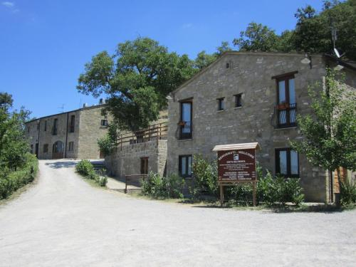 Picture of Agriturismo Grotta Dell'Eremita