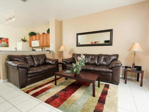 Windsor Hills Three Bedroom Townhome C2D Photo