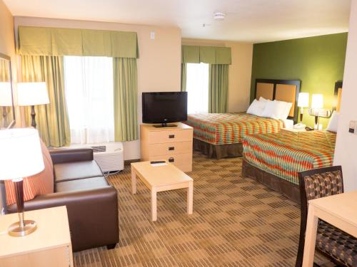 Extended Stay America - Orlando - Lake Buena Vista photo 22