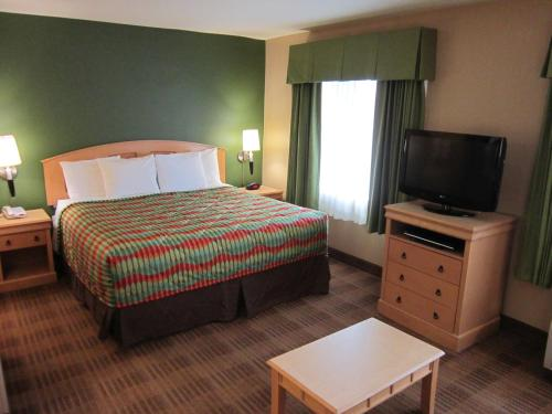 Extended Stay America - Orlando - Lake Buena Vista photo 27