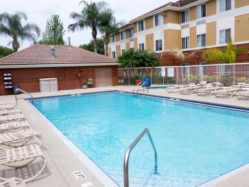 Extended Stay America - Orlando - Lake Buena Vista photo 30