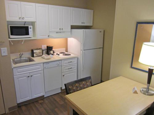 Extended Stay America - Orlando - Lake Buena Vista photo 31