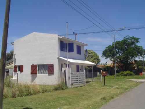 Mar del Plata MDQ Apartments Photo